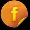 Facebook ehaft.pl