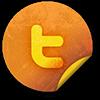 Twitter ehaft.pl