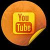 YouTube ideashirt.pl