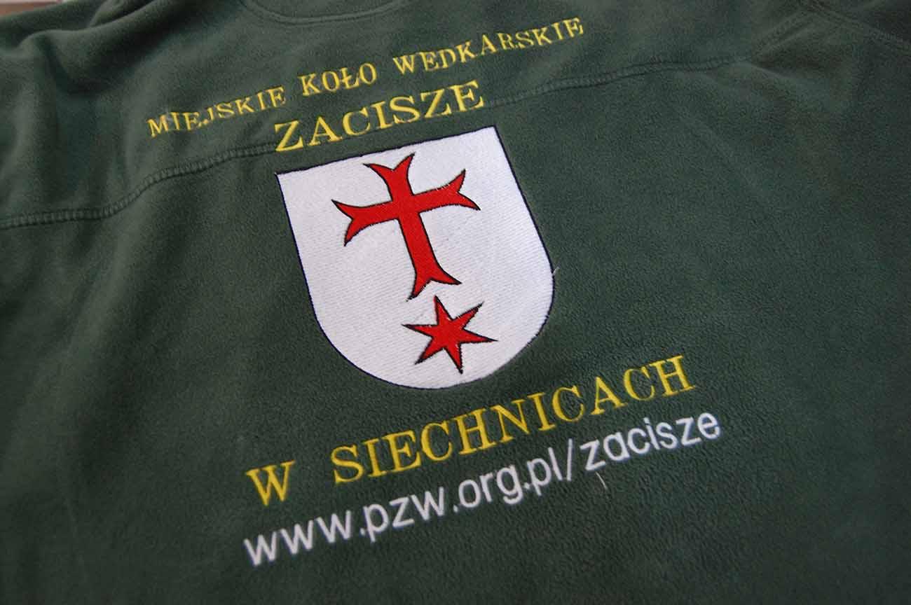 Haft-na-polach-Wroclaw-dla-kola-wedkarskiego