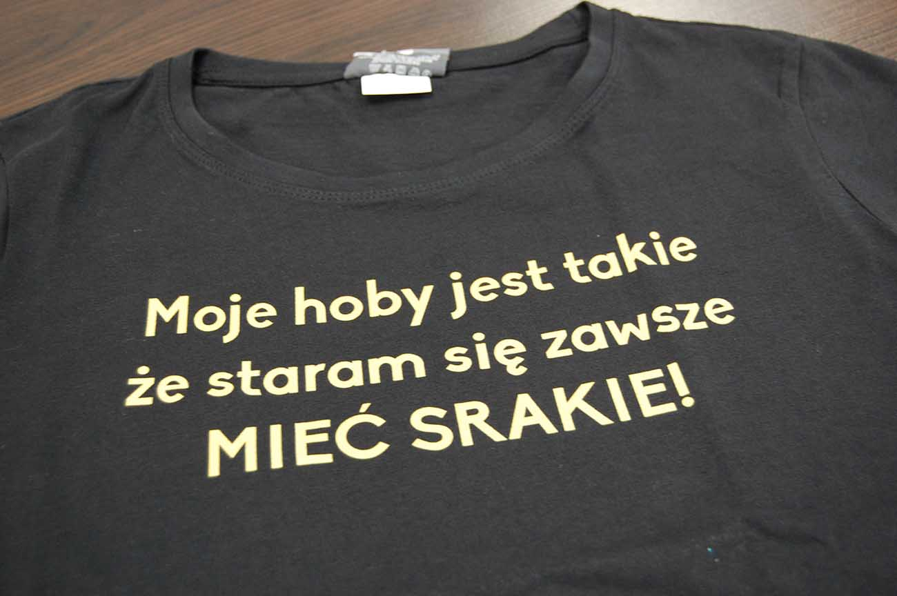 Sitodruk-na-koszulkach-t-shirt