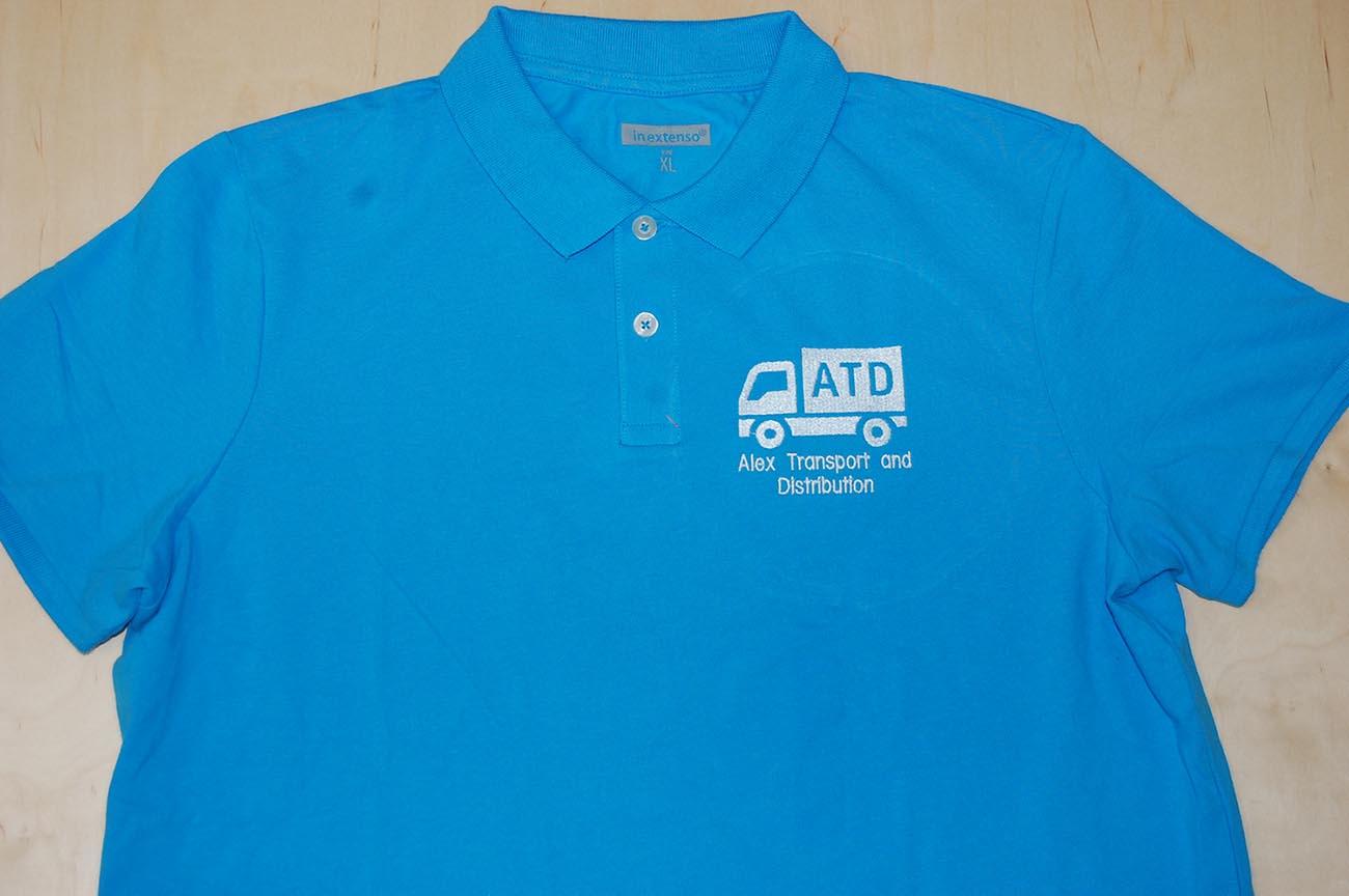 Haft-dla-ATD-na-koszulkach-polo