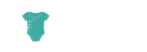logo bejbusie