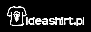 logo ideashirt